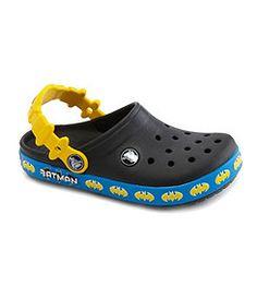 79a36371976c Crocs Red   Black Disney Pixar Lightning Mcqueen   Francesco Clog Kids  Comfortable Clogs from Crocs on Catalog Spree