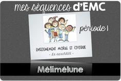 EMC - période 1