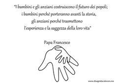 frase-papa-francesco-nonni.jpg (794×581)