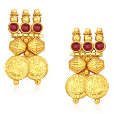 Shop Sukkhi Marvellous Gold Plated Temple Jewellery Coin Necklace Set For Women by Sukkhi Fashion online. Largest collection of Latest Mangalsutra online. ✻ 100% Genuine Products ✻ Easy Returns ✻ Timely Delivery