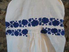 Ukraine, Embroidery, Shirts, Outfits, Dresses, Fashion, Vestidos, Moda, Needlepoint