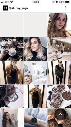 7 applications indispensables pour Instagram – SHIRLEY MGN Application Indispensable, Applications, Photo Wall, Tips, Blog, Instagram Tips, Instagram Ideas, Software, Social Media Tips