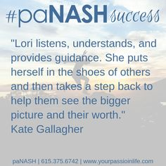paNASH passion & career coaching helps those of you who feel stuck in your career get unstuck and put your passion and purpose into action! Career Coach, Feeling Stuck, Coaching, Success, Passion, Writing, Feelings, Sayings, Happy