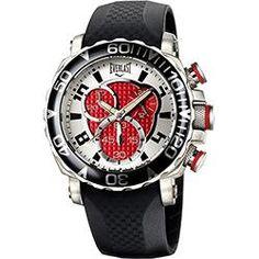 Relógio Masculino Everlast Analógico Esportivo E386
