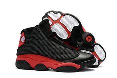 529553a560404e Jordan Air Retro 13 XIII Men bred grey toe He Got Game Basketball shoes  High-Top Athletic Outdoor Sport Sneakers
