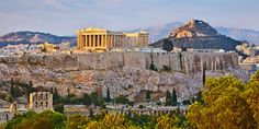 Tours in Greece and Turkey including Multi-Day Tours | Archaeologous http://www.archaeologous.com/multiday-tours/