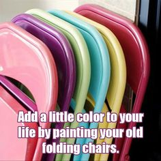 Dump A Day Amazing Do It Yourself Craft Ideas - 40 Pics