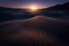 Blush by Miles Morgan - Photo 48081580 - 500px