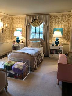 32 best highland house furniture x barrie benson images home rh pinterest com