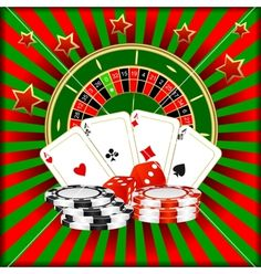 The world of agenMAXBETbolacasino is not at all showing any phase of slowing down. It seems like more and more number of people is trying to play casinos every day. The reason is the vast popularity behind the game and also the convenience offered rather than visiting brick and mortar casino.