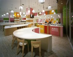 11_4_emmanuelle_moureaux_ABC_cooking_studio.jpg