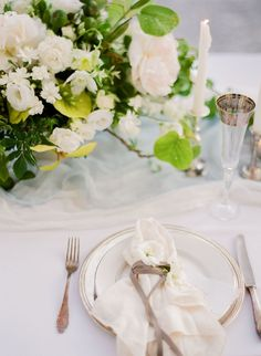 Venue: Dolna Krupa - http://www.facebook.com/KastielDolnaKrupa/?fref=ts Styling: Ponk Rentals - http://www.facebook.com/ponkrentals/?fref=ts Floral Design: Ponk Rentals - http://www.facebook.com/ponkrentals/?fref=ts   Read More on SMP: http://www.stylemepretty.com/destination-weddings/2016/09/07/peter-and-veronika-workshop-shoot-slovakia-dolna-krupa/