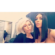"1,182 Likes, 10 Comments - Kim Kardashian Snapchats (@kimksnapchats) on Instagram: ""#kim #kimkardashian #kimkardashianwest #kimksnapchat #kimksnapchats #kimkardashiansnapchat #kkw…"""