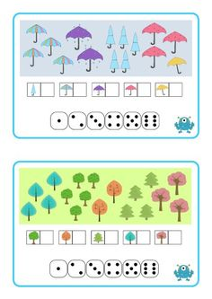 15 GB of storage, less spam, and mobile access. Number Writing Practice, Writing Numbers, Subtraction Activities, Math Games, Teaching Time, Teaching Math, Numicon, Math For Kids, Teaching English