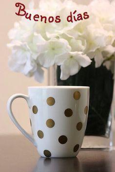 Buenos días corazón... ❤ ten un lindo día cielo... Te amo... ❤