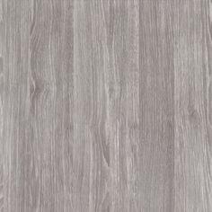 DESIGNFOLIE SJÄLVHÄFTANDE FANER EK PÄRLGRÅ 45X200CM - Dekorplast - Interiör & dekoration - Inredning