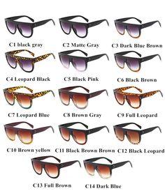 US  5.29 40% OFF Fashion Cat Eye Sunglasses Women Chic Brand Designer  Luxury Sunglasses Lady Summer Style Sun Glasses Female Rivet Shades  UV400-in ... 7b0cc69fd6