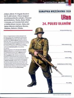 Army History, Invasion Of Poland, Military Drawings, Afrika Korps, Central And Eastern Europe, World War I, Armed Forces, Troops, Wwii