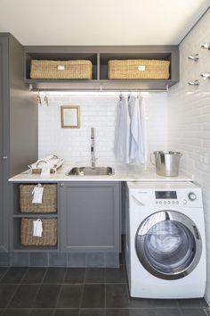 2-lavanderias pequenas que fogem do obvio