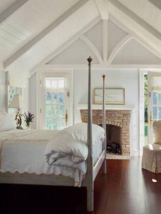 Austin Patterson Disston Architects | Portfolio | Renovations | Cottage Expanded