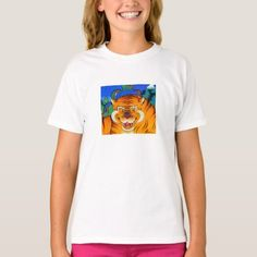 Himalayan Tiger, Tibet, Jungle / Ancient art T-Shirt   how to do yoga, yoga mindfulness, yoga for weightloss #photooftheday #yogaflow #yogachallenge, 4th of july party Face Yoga Method, Relaxing Yoga, Yoga Quotes, Himalayan, Ancient Art, How To Do Yoga, Tibet, Fitness Models, Mindfulness