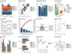 cloud analytics ux ui infographics analytics data viz pinterest ricerca e nuvola