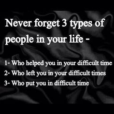 1.  Give thanks for these people and pay it forward.  2.  Know in life that some people fall away and it has more to do with them than you.  3.  Number 3 is a work in progress; letting in the love but solidly shutting out what/who doesn't belong.