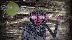 Gotye continúa acompañando sus temas antiguos con videoclips animados: What Do You Want?