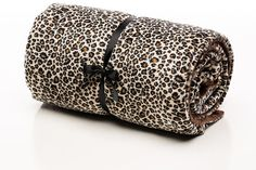 Cheetah XX Large Mommy Mimi Blanket for Mom or Teen by Elonka Nichole Designs $110.00 www.elonkanichole.com