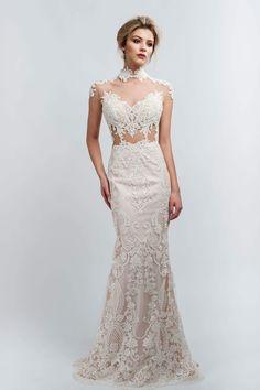 Formal Dresses, Wedding Dresses, Fairytale, Mermaid, Fashion, Dresses For Formal, Bride Dresses, Fairy Tail, Moda