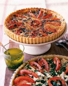 Summer Recipes - Seasonal Grilling Recipes - The Daily Green