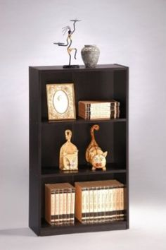 Simple stylish design yet functional and suitable for any room