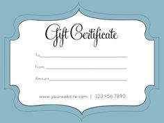 Beautiful ... Editable Gift Certificate Templates. See More. Of The Letter S Free  Large Alphabet Letter. Free Printable Scrapbooking Stuff. Free Printable On Gift Card Samples Free