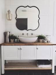 Modern Farmhouse Bathroom Vanity For Sale In Miami Fl Bathroom