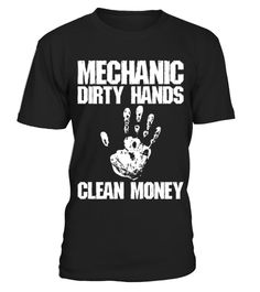 # Mechanic Dirty Hands Clean Money .  Tags: Garage, Hobbyists, aircraft, plane, Mechanic, Motorcycle, Screwdriver, Tool, Workshop, Wrench, auto, mechanic, cars, automotive, hot, rod, muscle, car, mechanic, garage, retro, nascar, nhra, drag, racing, engineer, mechanical, engineering, funny, funny, mechanic, i, love, my, mechanic, lesbian, mechanic, love, mechanic, mechanic, symbols, mechanical, mechanics, aprons, motorcycle, mechanic, redneck, mechanic, retro, mechanic