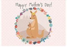 https://creativecenter.brother.eu/family-center/de/grußkarte/fest--und-feiertage/muttertag/mum%20and%20baby%20kangaroo