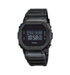 CASIO DW-5600BB-1ER