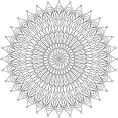 Picture of Sunny Day coloring page