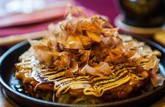 Los mejores restaurantes japoneses de Madrid. Hanakura