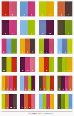 Exotic color schemes, color combinations, color palettes for print (CMYK) and Web (RGB + HTML) on white Colour Pallete, Colour Schemes, Color Trends, Color Combos, Color Patterns, Color Palettes, Color Combinations For Clothes, Color Palette Challenge, Color Harmony