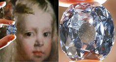 Wittelsbach diamond $25,520,000