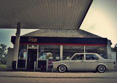 Volkswagen Jetta, Jetta Mk1, Vw Mk1, Cherokee Sport, Golf Mk2, Porsche, Cars, Vehicles, Classic