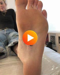 #tattoo #amazingtattoos Cute Tiny Tattoos, Small Tattoos, Cool Tattoos, Tattoo You, Arm Tattoo, Tattoo Models, Inspiration, Ideas, Petite Tattoos
