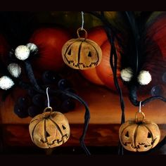 halloween ornaments yahoo image search results - Halloween Tree Ornaments