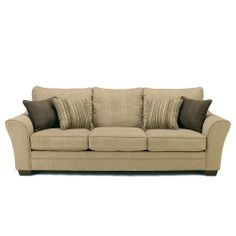 1000 images about Ashley Furniture on Pinterest