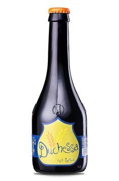 Birra Del Borgo Duchessa 330ml - Pesquisa Google