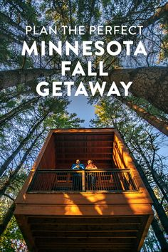 Vacation Destinations, Dream Vacations, Vacation Spots, The Places Youll Go, Oh The Places You'll Go, Tree Houses, Travel Goals, So Little Time, Minneapolis