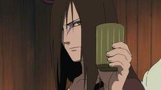 Sasuke Uchiha Sakura Haruno, Naruko Uzumaki, Shikamaru, Hinata Hyuga, Kakashi Hatake, Gaara, Naruto Shippuden, Boruto, Tokyo Ghoul