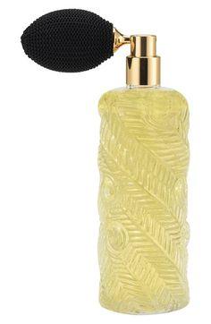 diptyque Essence Incensées Eau de Parfum available at #Nordstrom