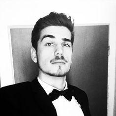 Daniel Štrauch (@gogomantv) • Fotky a videa na Instagramu
